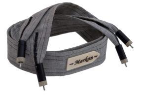 Межблочный кабель MARKAN